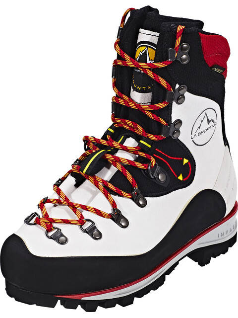 La Sportiva Nepal Trek Evo GTX Shoes Women Ice